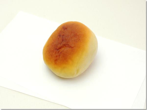 うめ1つぶ吉祥果の商品写真。和歌山県新宮市・那智勝浦町にある和菓子の伝統を守る店 珍重庵  新宮本店・丹鶴店・勝浦店にて販売しております。